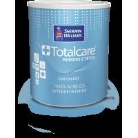 Totalcare Hospitalar Paredes e Tetos Sherwin Williams - 18l